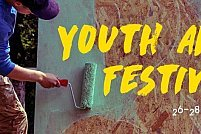 Youth Art Festival