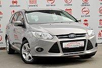 Leasingautomobile.ro – Ford de vanzare pentru experiente uimitoare in timpul condusului