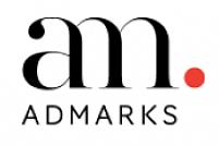Agenția AdMarks are grijă de reputația online a partenerilor săi. Iată principalele elemente ale unei campanii ORM
