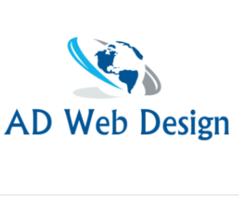 AD WEB DESIGN IT SRL