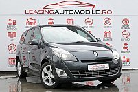 Leasingautomobile.ro-Modele diverse de Renault second hand