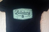 Tricou Billabong