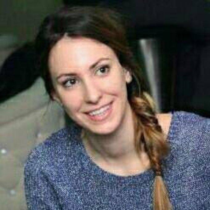 Doboșan Clara Patricia - avocat