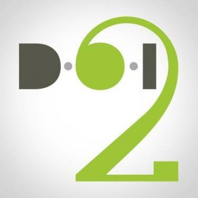 Design Office Ideas - D.O.I.