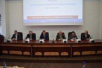 Alianța Română a Universităților Tehnice transmite un nou mesaj Minist