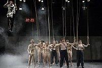 Premii la festivalurile din străinătate şi o vară plină pentru Teatrul Maghiar de Stat