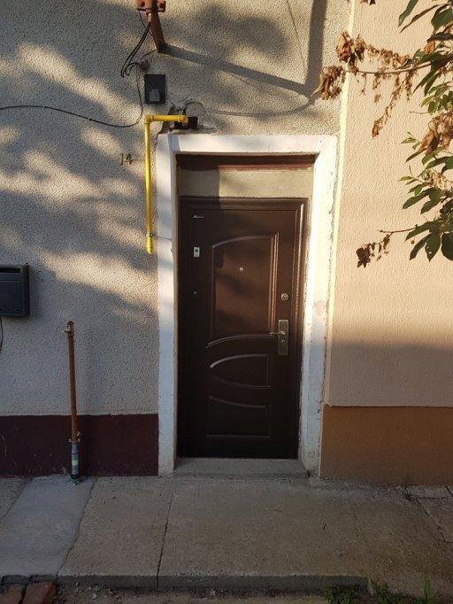 Ocazie casa familiala la pret de apartament