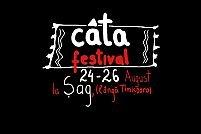 Câta Festival