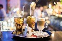 C House Cafe Milano