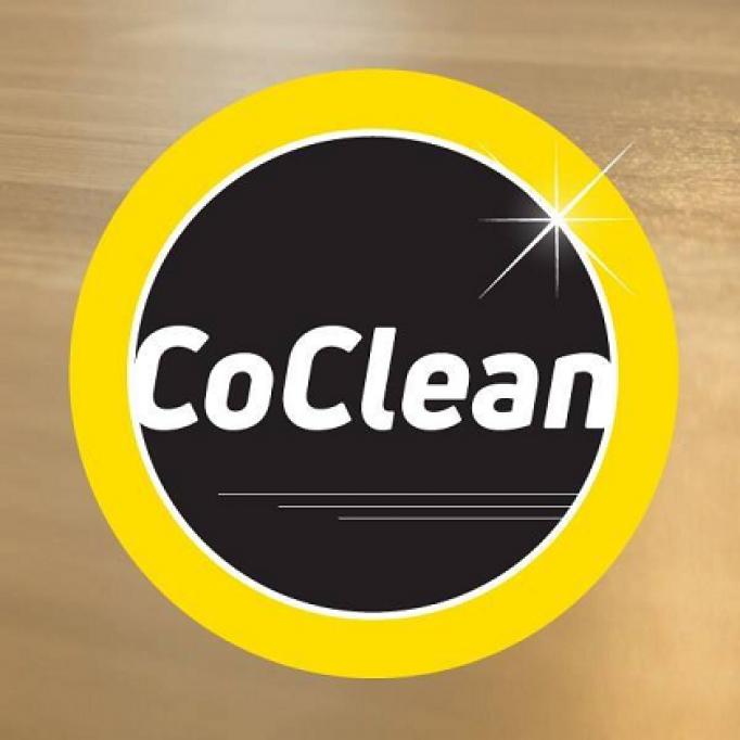 CoClean Timisoara - Servicii ireprosabile de curatenie