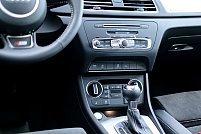Maşină nouă în leasing versus maşină second hand în rate