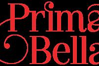 Prima Bella - Traian