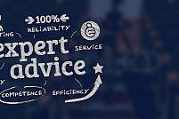 Curs de business coaching pentru timisorenii care isi doresc o afacere de succes