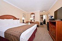 Totul despre alegerea celor mai bune lenjerii de pat HoReCa pentru hoteluri