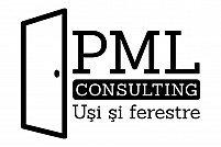 PML Consulting SRL