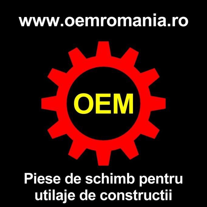 OEM Romania