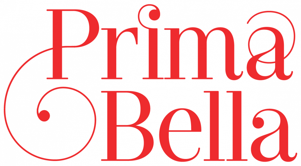 Prima Bella - Circumvalatiunii