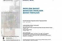 "Vernisajul oficial al Expozitiei de arta ""Pavilon Banat"""