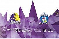 BC Timisoara - SCM U Craiova