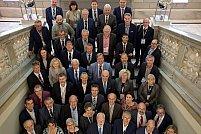 Alianța Română a Universităților Tehnice (ARUT) și Alianța Austriacă a Universităților Tehnice (TU Austria) au pus bazele unei colaborări interuniversitare