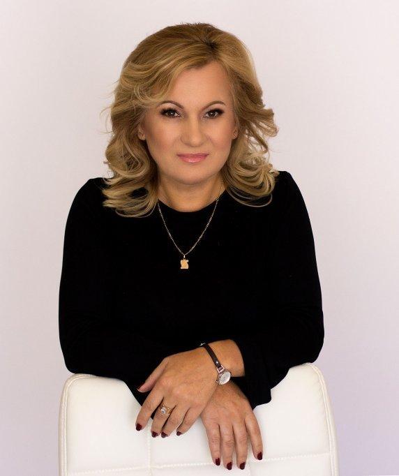 Psiholog pentru copii in Timisoara - Calea Lipovei
