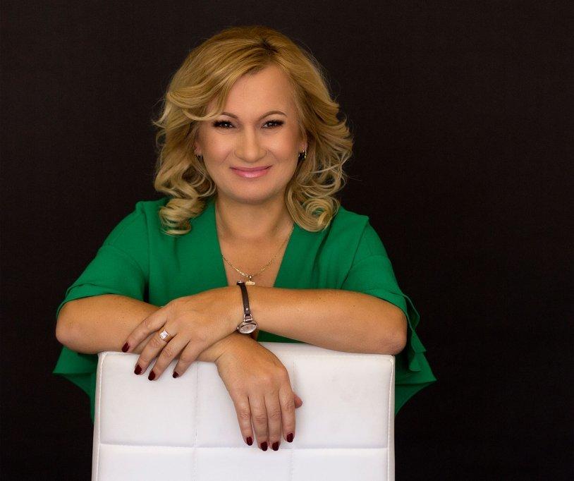 Psiholog din Timisoara
