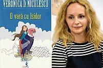o vara cu Isidor Veronica Niculescu