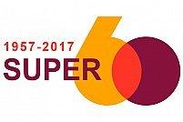 Super60 - Aniversarea a 60 de ani de la înființarea Casei de Cultură a S