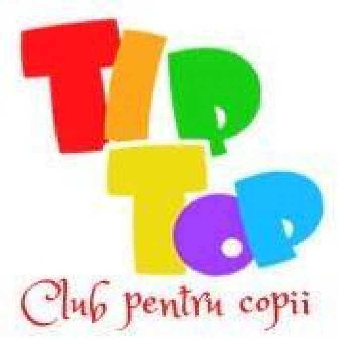 TIP TOP Club