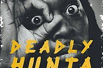 Reggaelize it! presents: Deadly Hunta