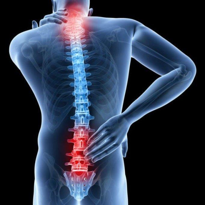 ORINRO: Tratament magnetoterapeutic - Recuperare medicală - Fizioterapie Biotorul LT-100 și Ulticare LT 99 te ajută să scapi de dureri!
