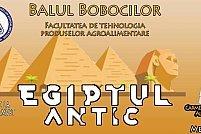 Balul Bobocilor TPA Timisoara
