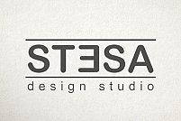 Stesa Design Studio