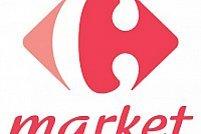 Carrefour Market Str. Mures