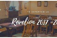 Revelion 2018 la Casa Bunicii 2