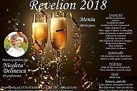 Revelion 2018 la Restaurant La Renaissance