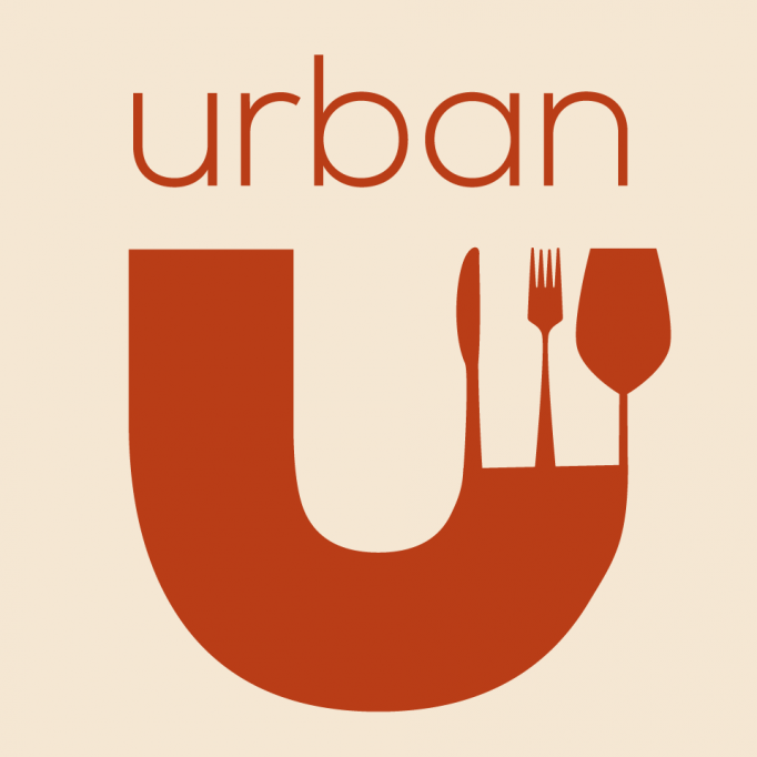 Urban Food & Drink