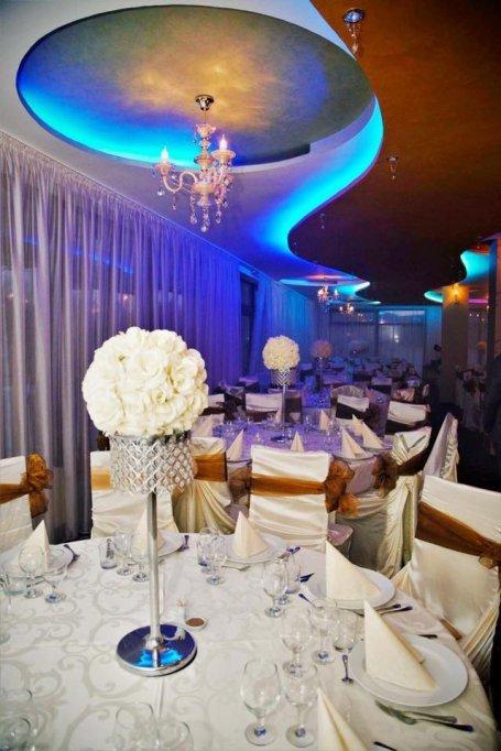 Cezar Ballroom