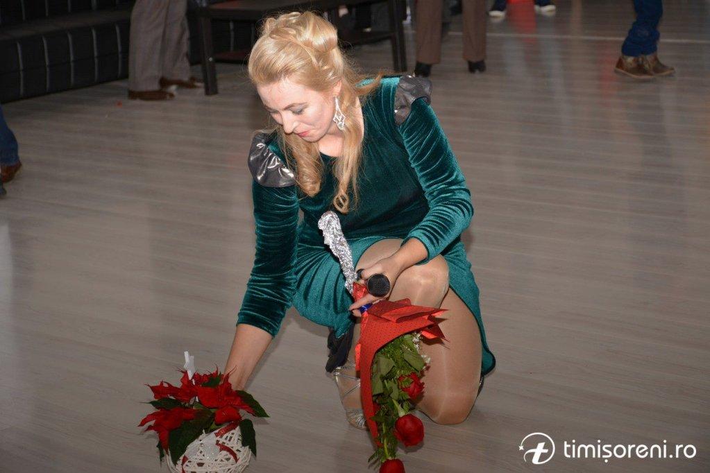 Spectacol de Craciun by Eliana Club - 16 decembrie 2017