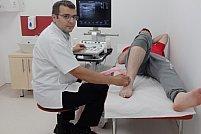 Cabinet Medical Dr. Avram