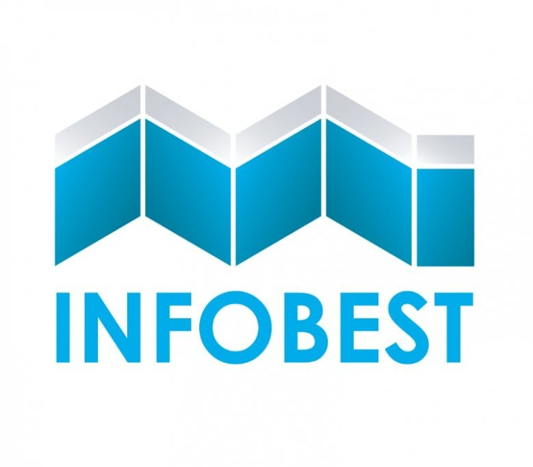 Infobest - Software Outsourcing Romania