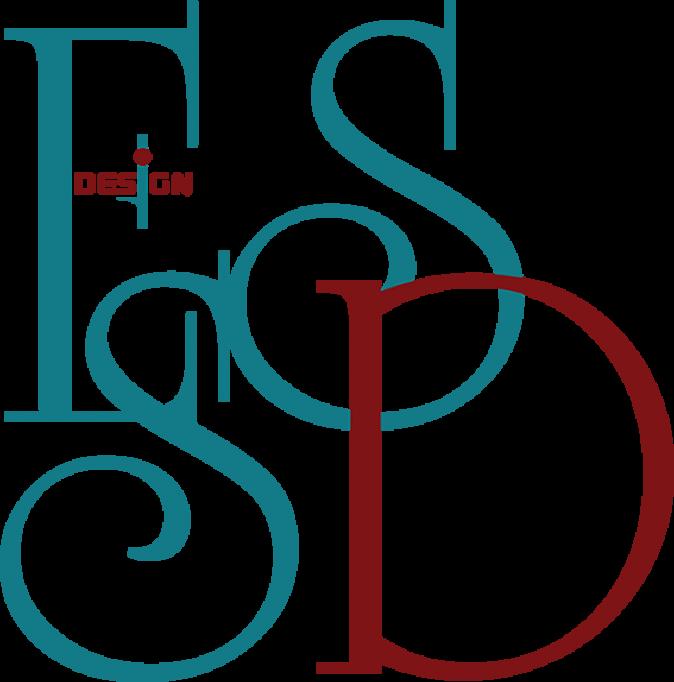 Essensia Design