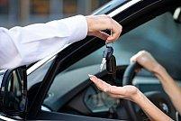 Sfaturi utile pentru inchirierea unei masini