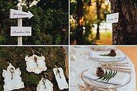 Fotografia, în slujba ceremoniilor festive - cum să alegi un fotograf pentru nuntă