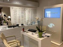 consultatii-oftalmologice-in-timisoara
