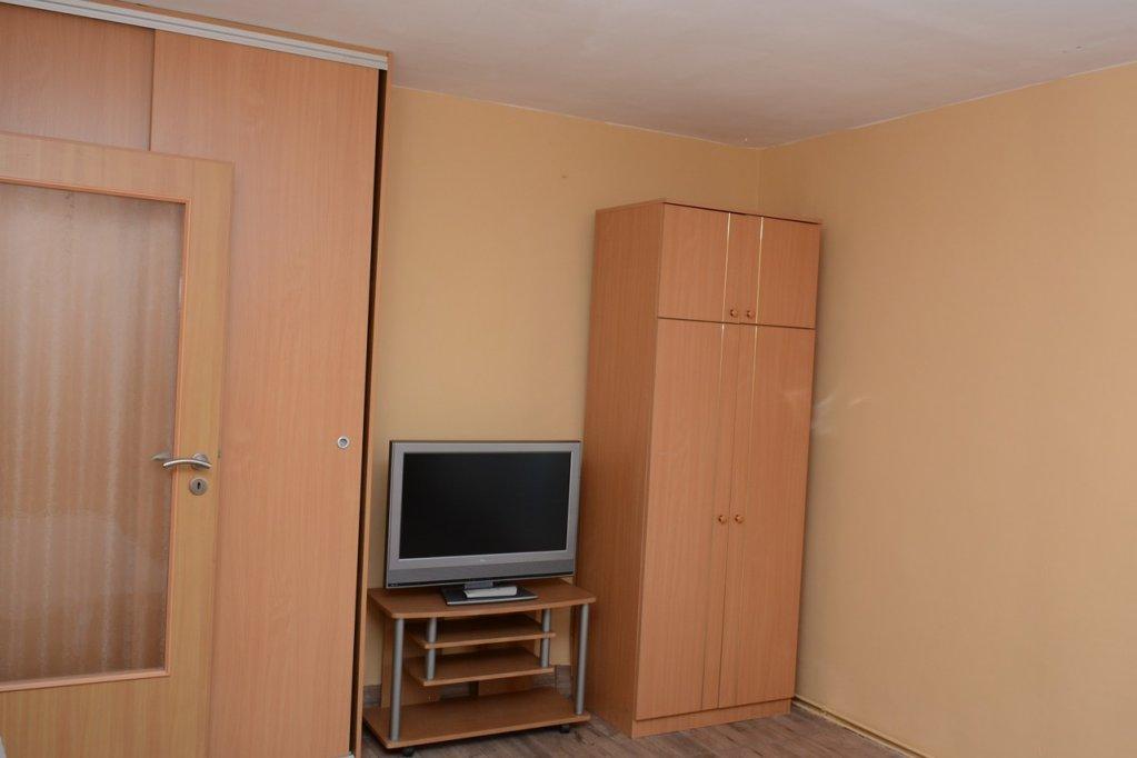 Apartament modern si decomandat cu 3 camere in Zona Lipovei