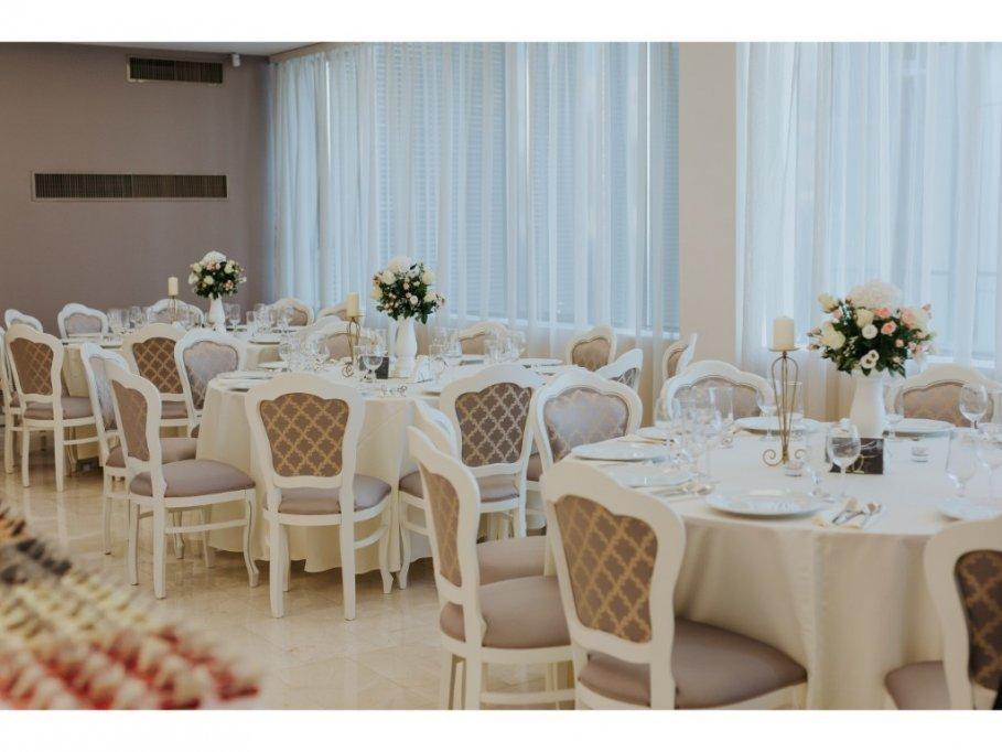 Sala de nunta in Timisoara cu 300 de locuri