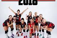 UVT Agroland Timisoara - Dinamo Bucuresti