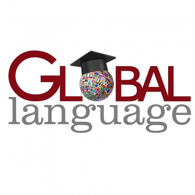 Global Language - Centrul Educational de limbi straine Timisoara