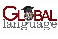 Global Language - Centrul Educational de limbi straine Timisoara